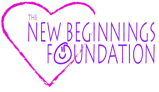 New Beginnings Foundation logo